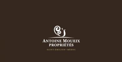 Antoine Moueix