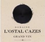 Domaine L'Ostal Cazes