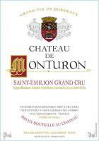 Château Monturon