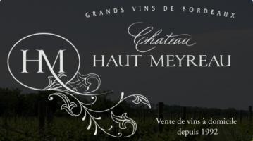 Château Haut Meyreau