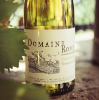 Domaine Romy