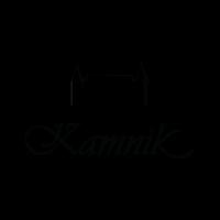 Château Kamnik