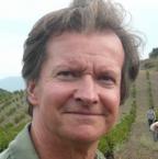 François Lurton - Hermanos Lurton