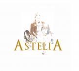 Les Domaines Paul Mas - Astélia