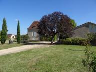 Château Le Gautoul