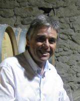 Vignobles Michel CROS - Domaine de Saint-Georges d'Ibry