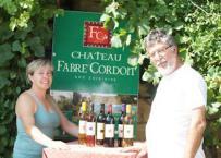 Château Fabre Cordon
