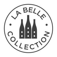 La Belle Collection