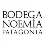 Bodega Noemia Patagonia
