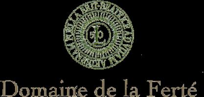 Domaine de la Ferté