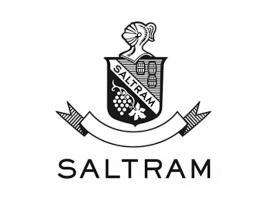 Saltram