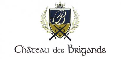 Château des Brigands