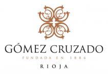 GOMEZ CRUZADO