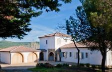 Maison Gérard Bertrand - Château La Sauvageonne