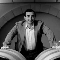 Vignobles Chatonnet