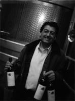Domaine Jean Luc Colombo