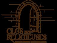 Clos des Religieuses