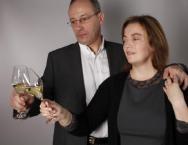 Champagne Bernard Figuet