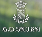 G.D. Vajra