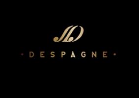 Famille Despagne - Château Rauzan Despagne