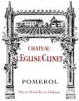 Château l'Eglise-Clinet