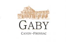Chateau Gaby