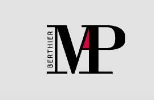 Domaine MP Berthier
