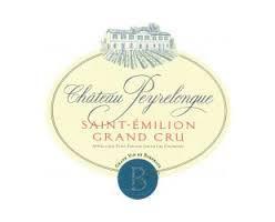 Vignobles Bouquey et Fils - Château Peyrelongue