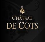 Château de Côts