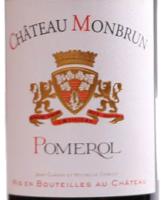 Château Monbrun