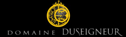 Domaine Duseigneur