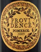 Château Providence