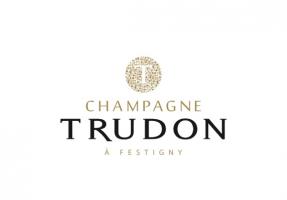 Champagne Trudon