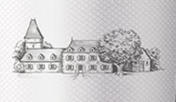 Domaine Matayac