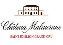 Château Malaurane