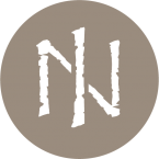 Domaine In Nomine