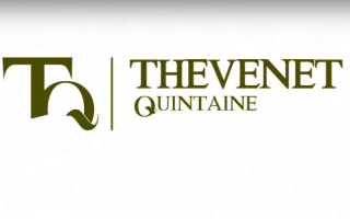 Thevenet Quintaine - Domaine Emilian Gillet
