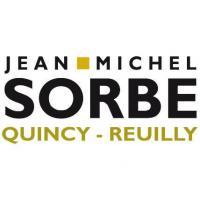 Domaine Jean-Michel Sorbe