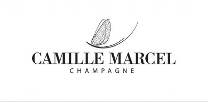 Champagne Camille Marcel