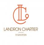 Domaine Jo Landron