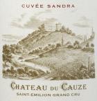 Château du Cauze