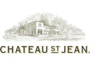 Chateau St. Jean