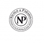 Champagne Nicolo et Paradis