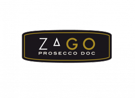 Zago Agricola