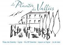 Le Plantis des Vallées