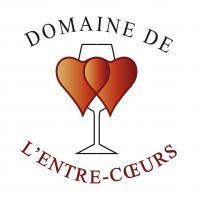 Domaine de L'Entre-Coeurs - Alain Lelarge