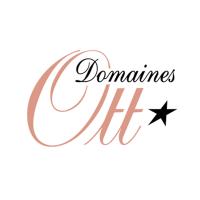 Domaines Ott - Château de Selle