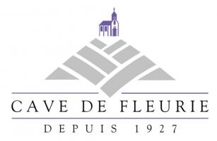 Cave de Fleurie