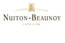 Vignerons Associés - Nuiton-Beaunoy