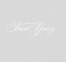Domaine Saint Guéry